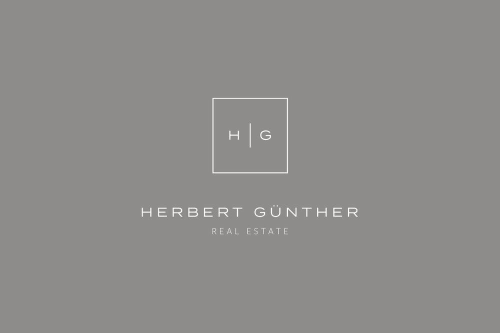 HerbertGuenther_03.jpg