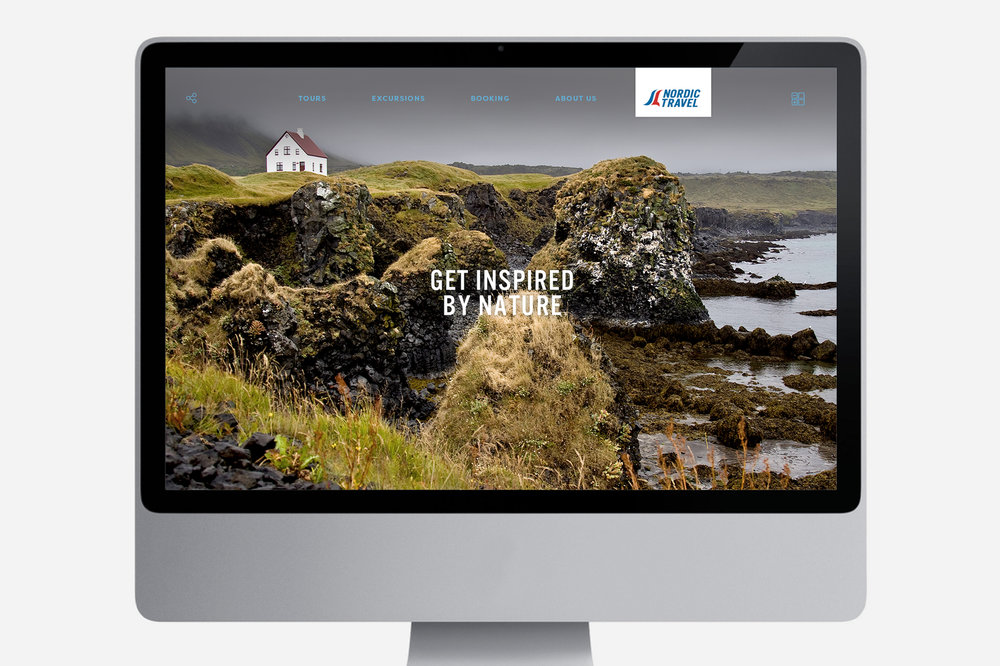 Iceland_04.jpg