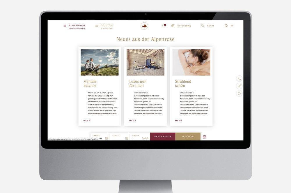 Alpenrose_web2018_02.jpg