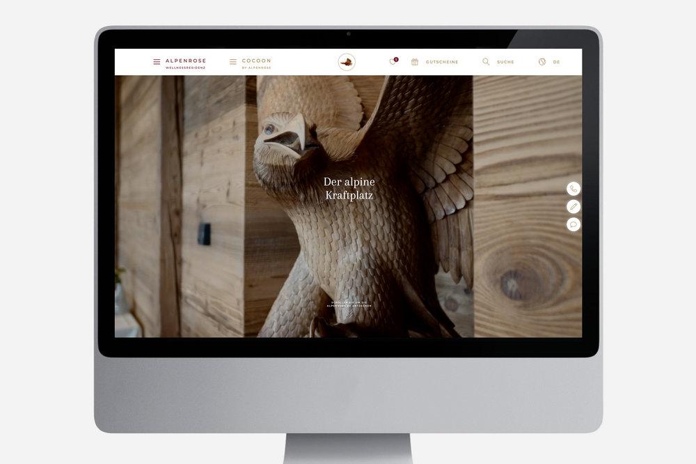Alpenrose_web2018_01.jpg