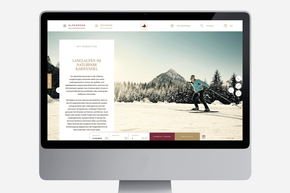 Alpenrose_web2018_07.jpg
