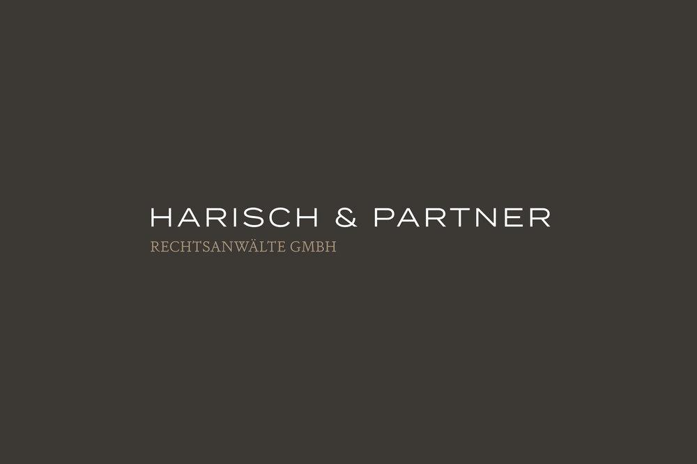 Harisch_Logo.jpg
