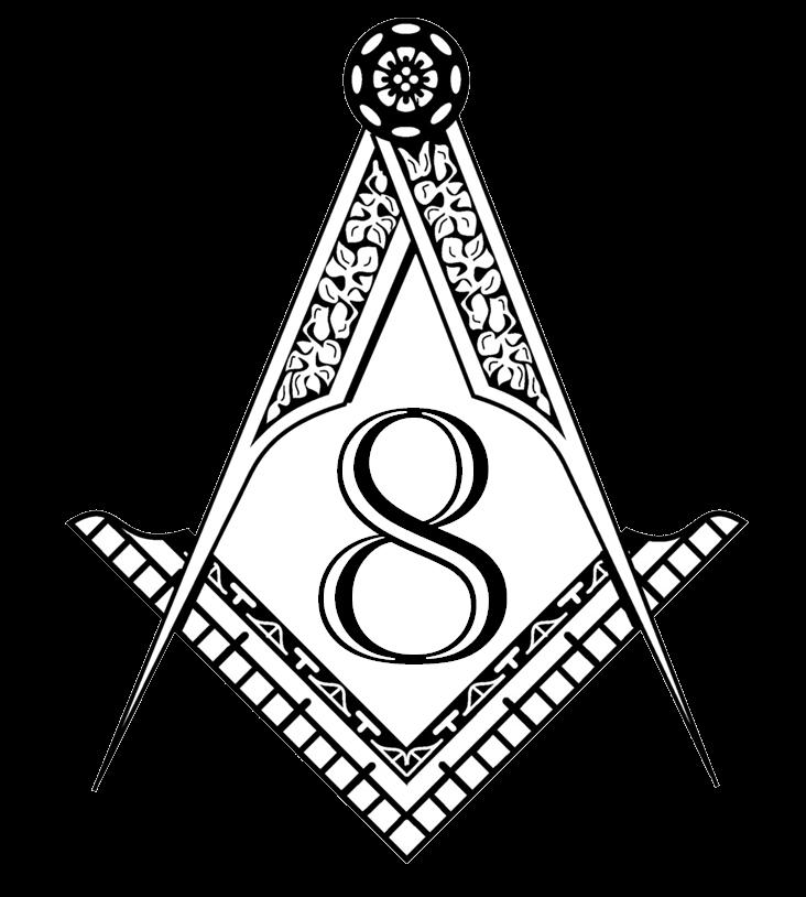St Pauls Algonquin Delta Lodge Joint Master Mason Degree