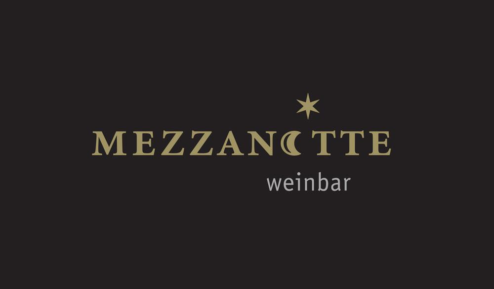 mezzan logo.jpg