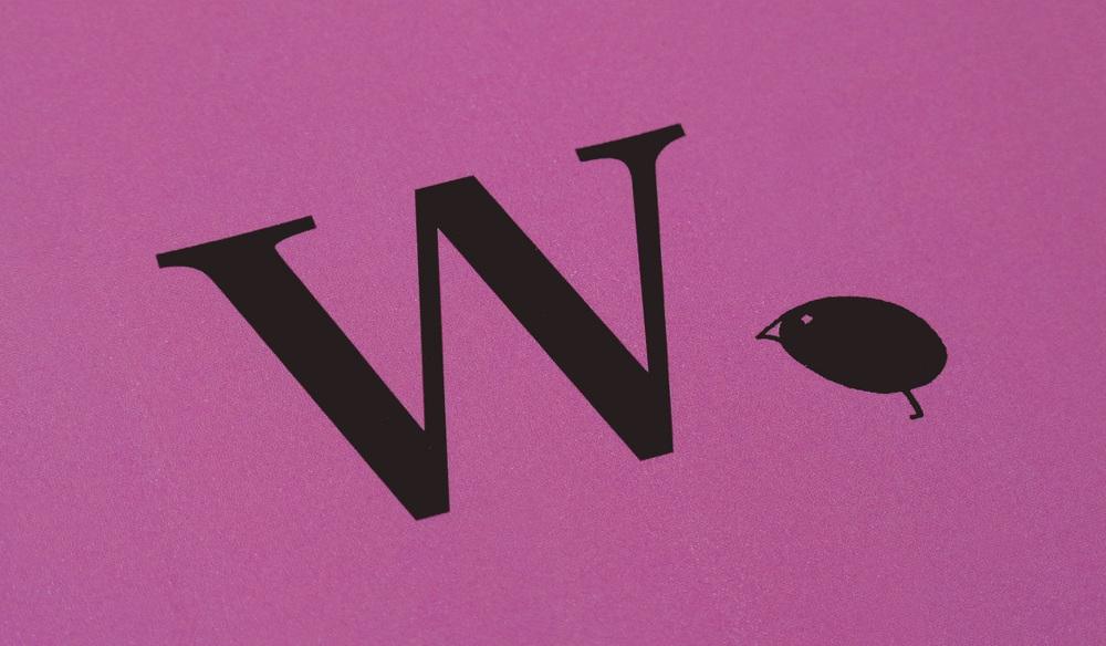 wiedemann logo.jpg