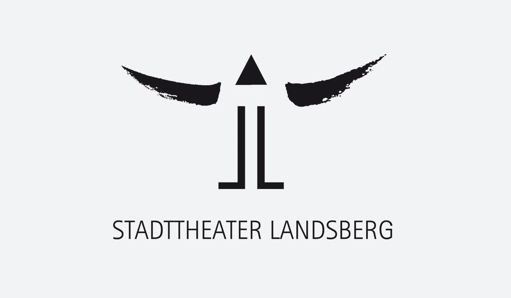 sLL logo.jpg