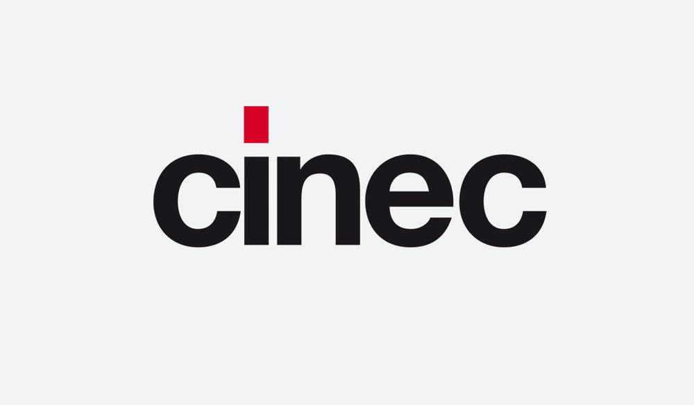 cinec logo.jpg