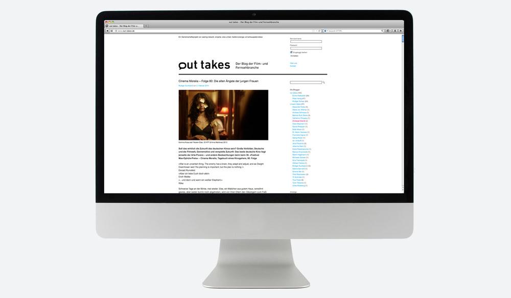 outtakes web.jpg