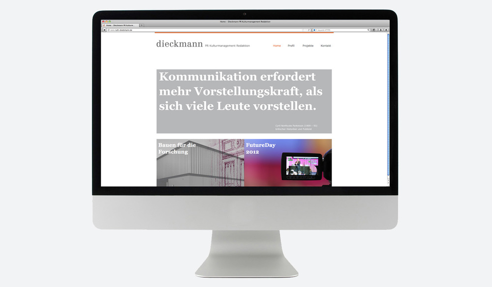 dieckmann web.jpg