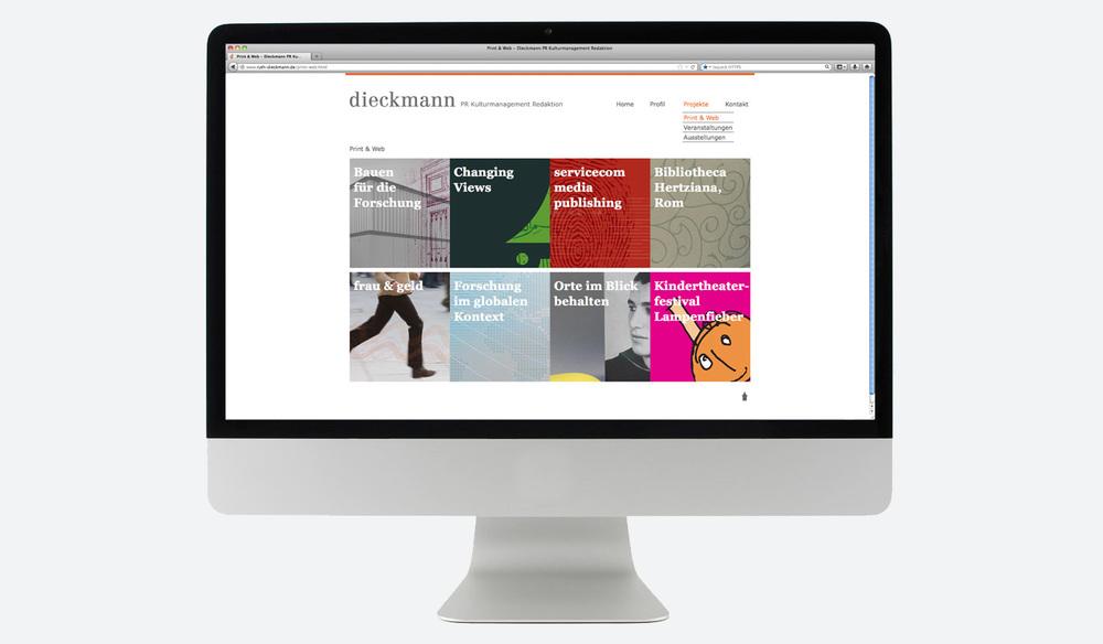 dieckmann web3.jpg
