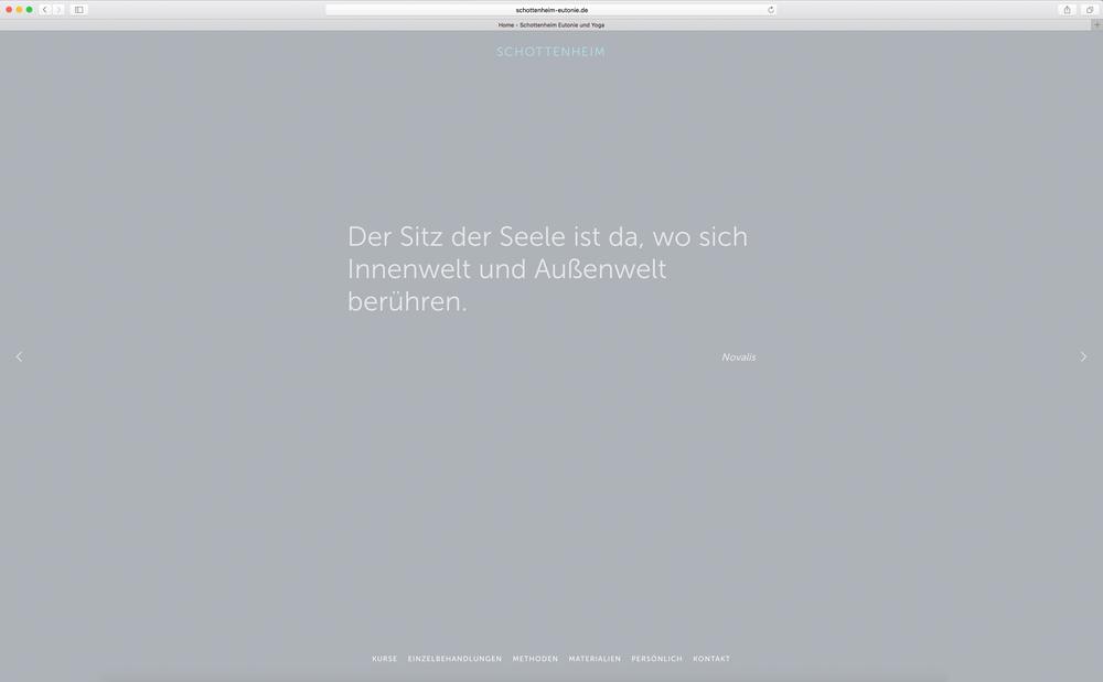 schottenheim web1.jpg