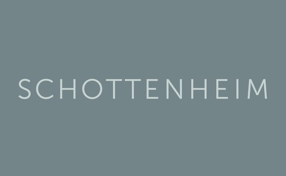 schottenheim logo.jpg