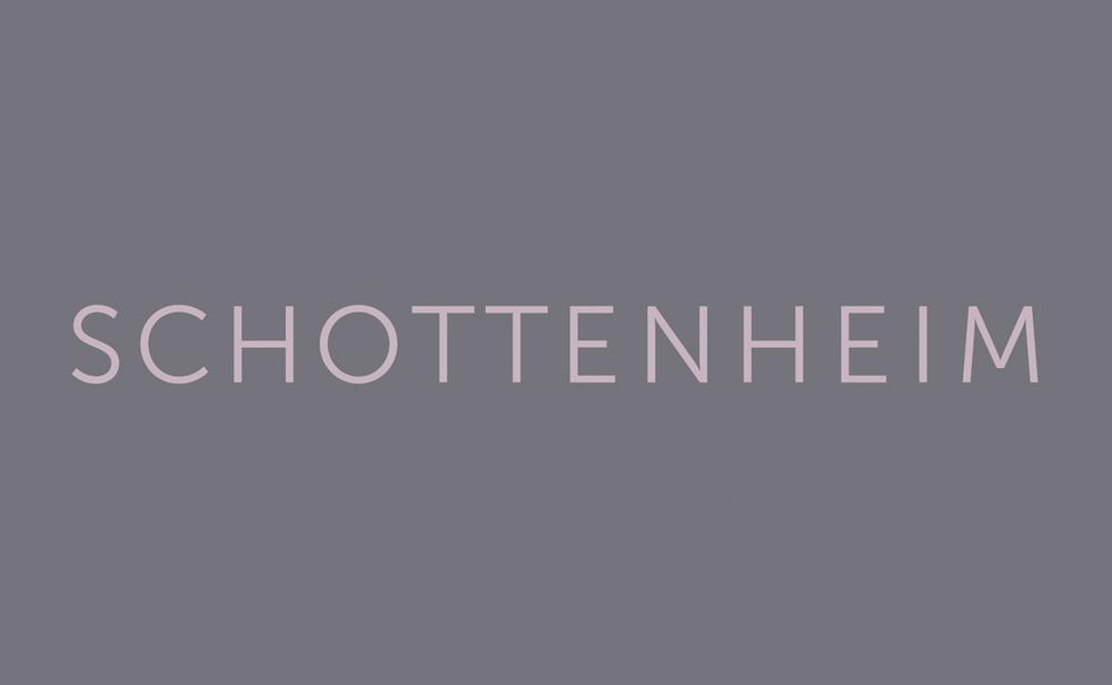 schottenheim logo1.jpg