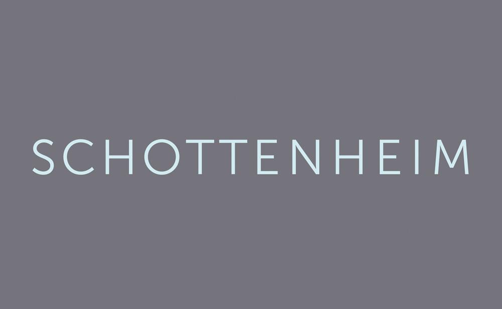 schottenheim logo 2.jpg