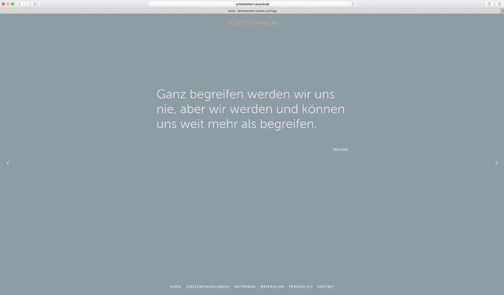 schottenheim web.jpg