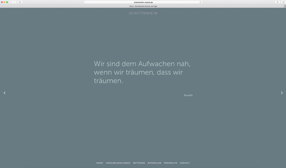 schottenheim web10.jpg