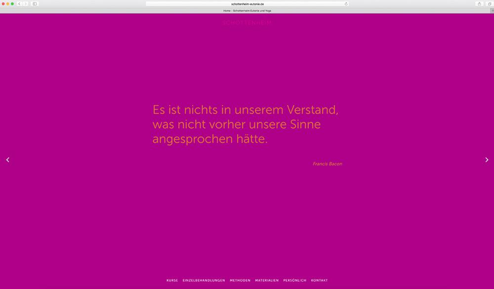 schottenheim web5.jpg
