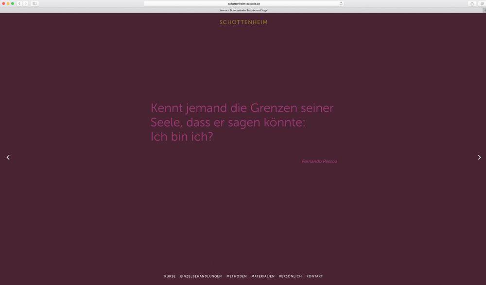 schottenheim web3.jpg