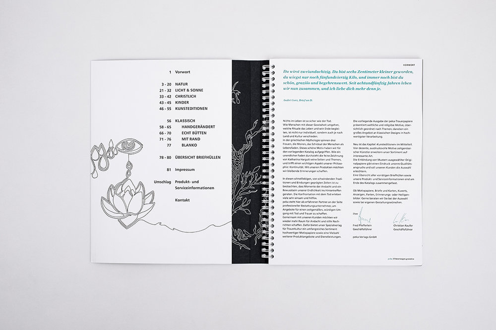 peka-Cernodesign-08052018-3.jpg