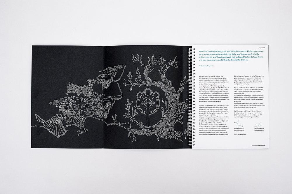 peka-Cernodesign-08052018-8.jpg