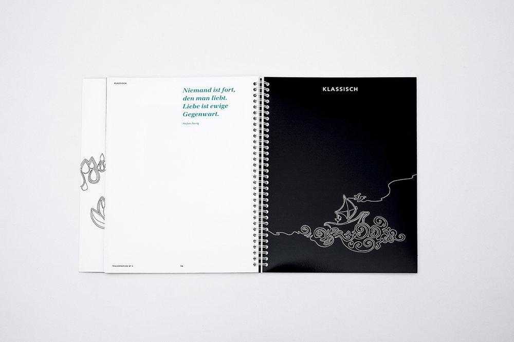 peka-Cernodesign-08052018-22.jpg
