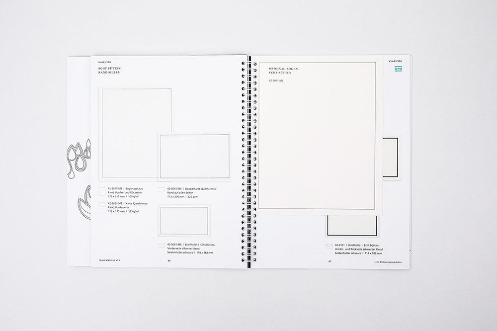 peka-Cernodesign-08052018-23.jpg