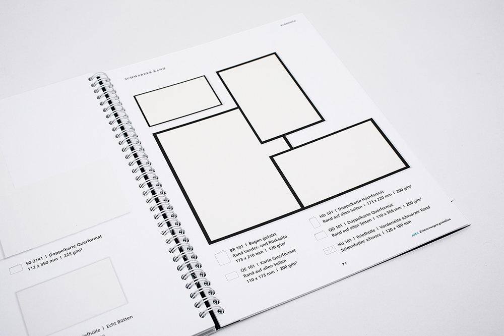 peka-Cernodesign-08052018-25.jpg