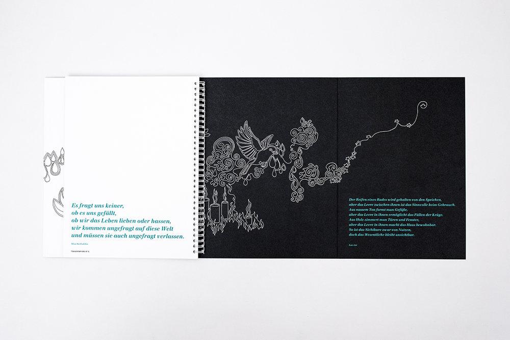 peka-Cernodesign-08052018-28.jpg