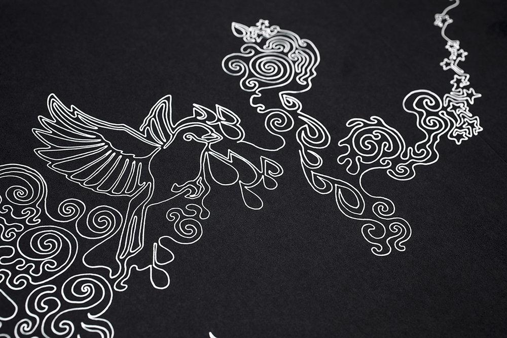 peka-Cernodesign-08052018-30.jpg