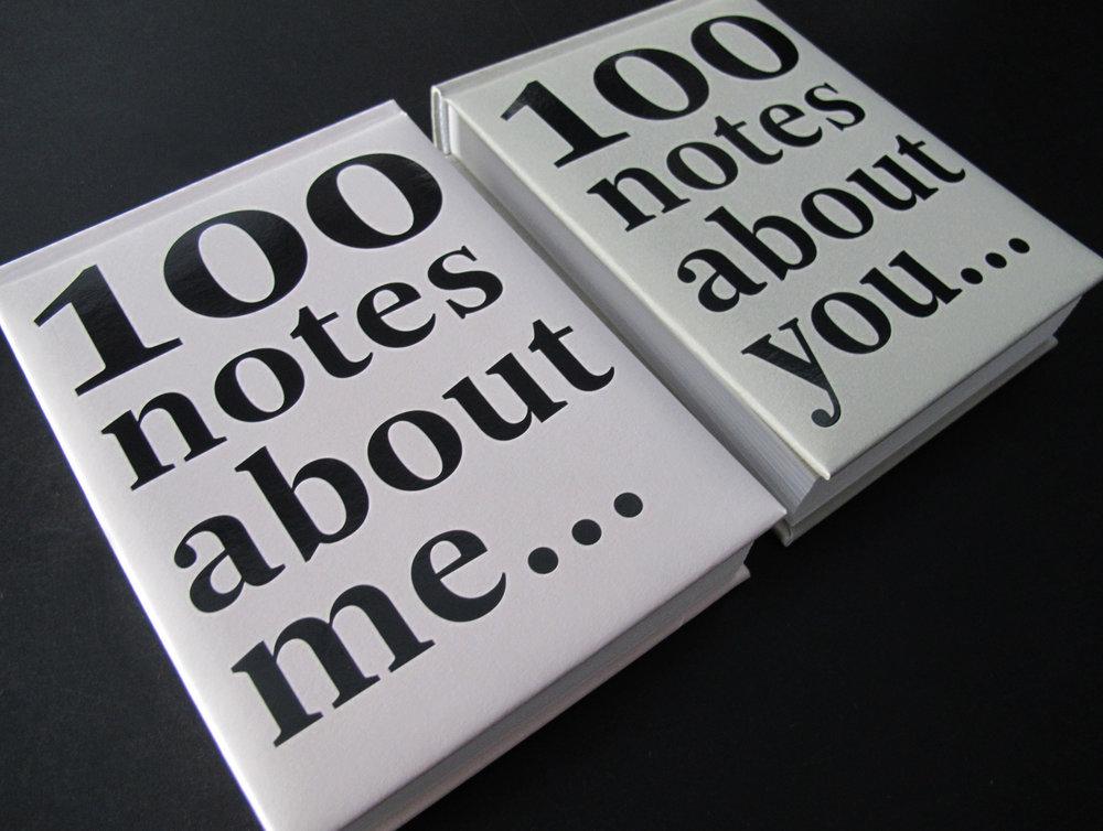 page-09-18-me-you.jpg