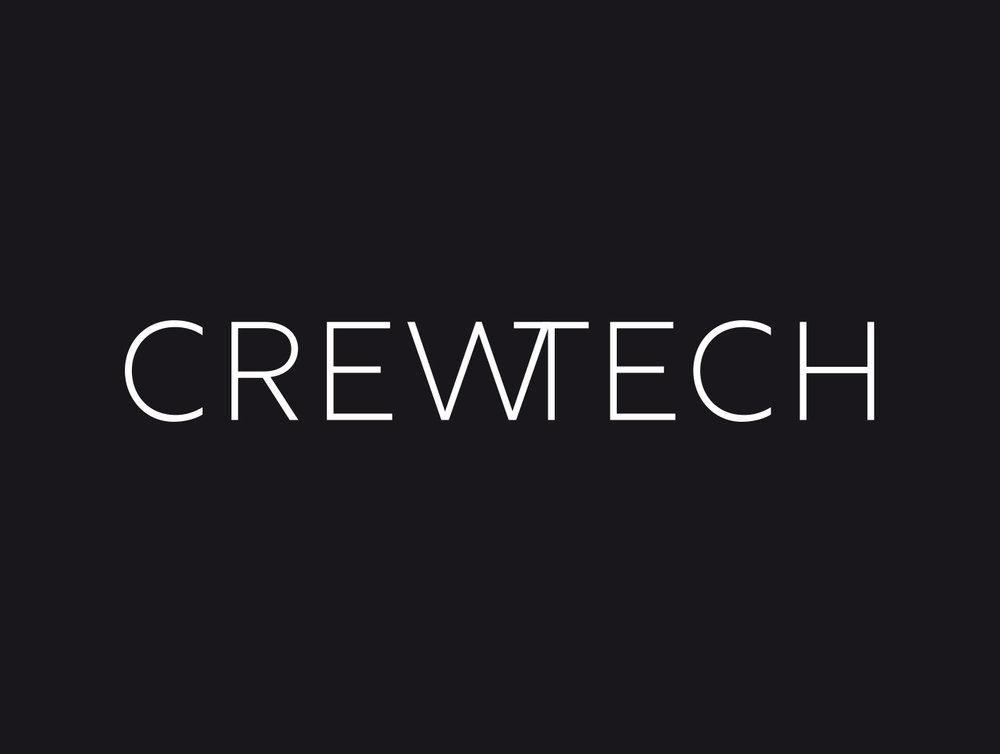crewtech-logo.jpg
