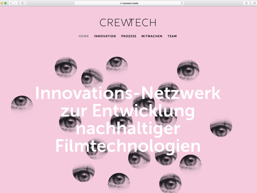 crewtech-website.jpg