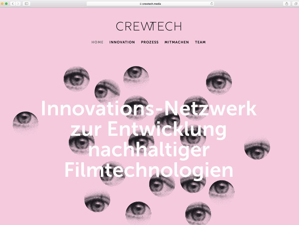 crewtech-website.jpg