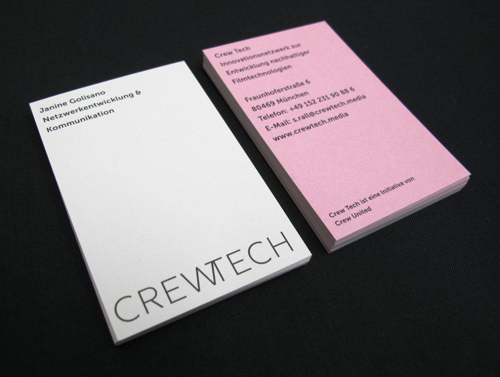 crewtech-visitenkarten.jpg