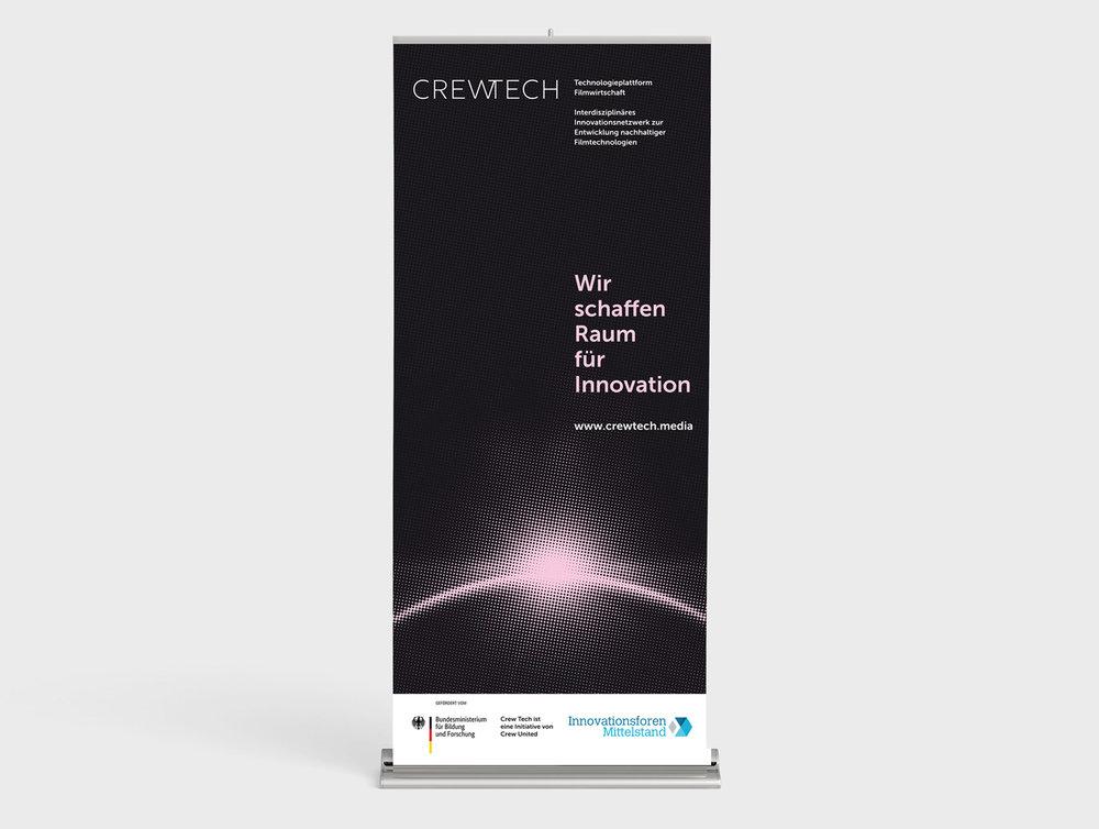 crewtech-rollup.jpg