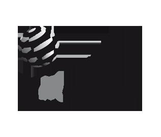 reddot-2016.png