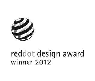 reddot-2012.png