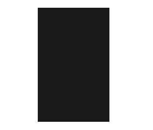 gdaward-nominee2011.png