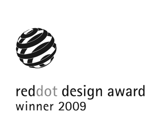 reddot-2009.png