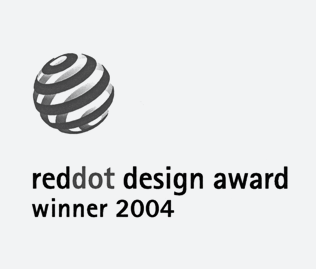 reddot-2004.png