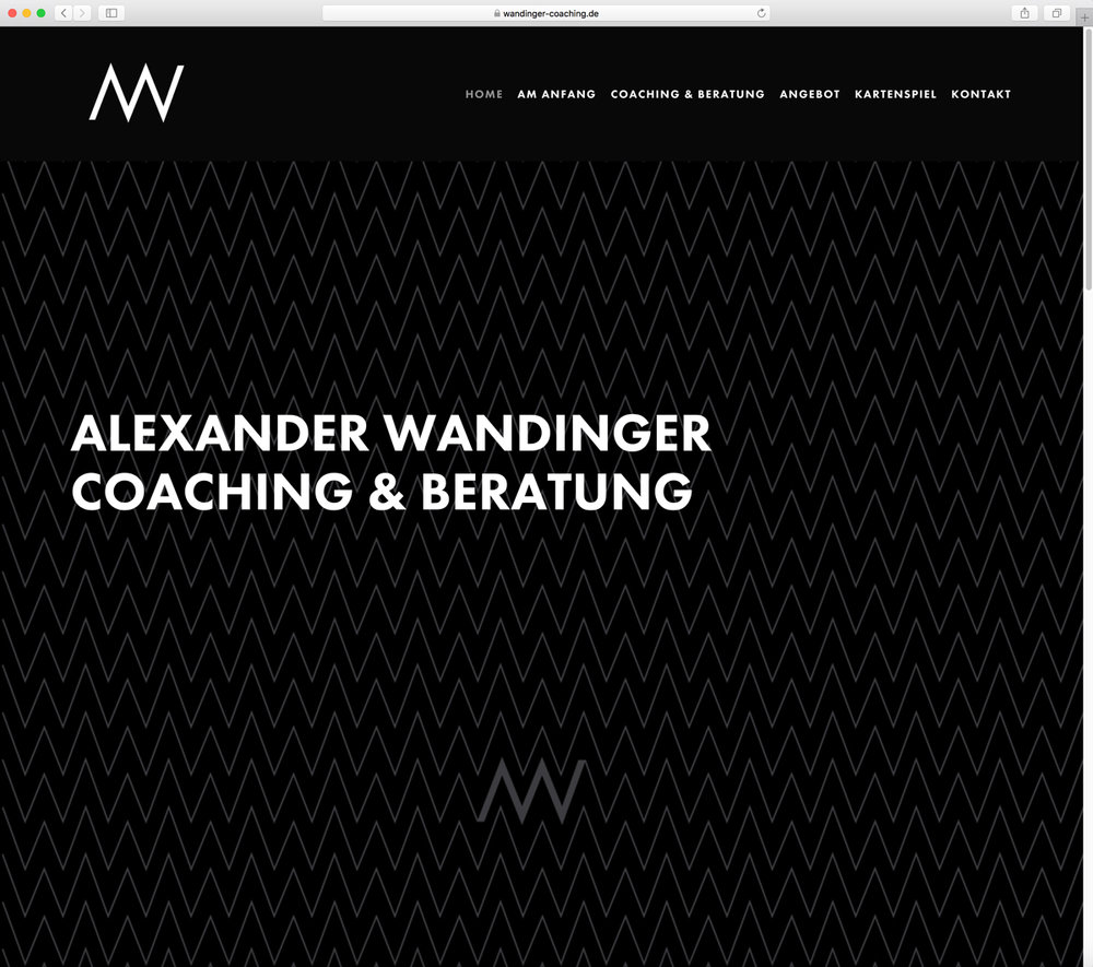 aw-webiste1.jpg