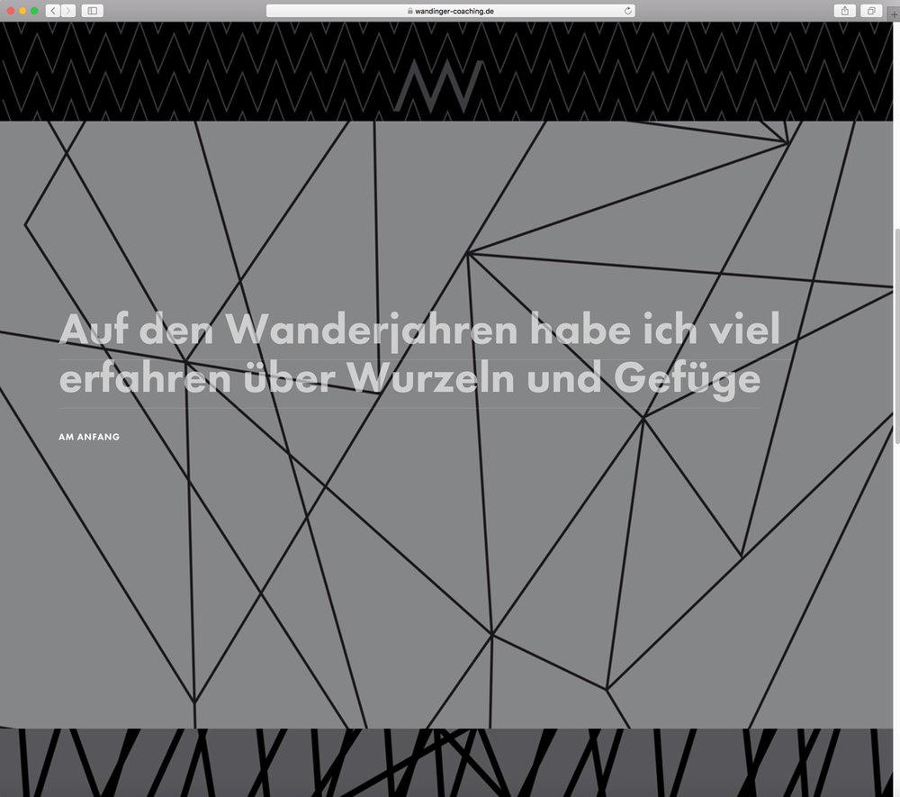 aw-website.jpg