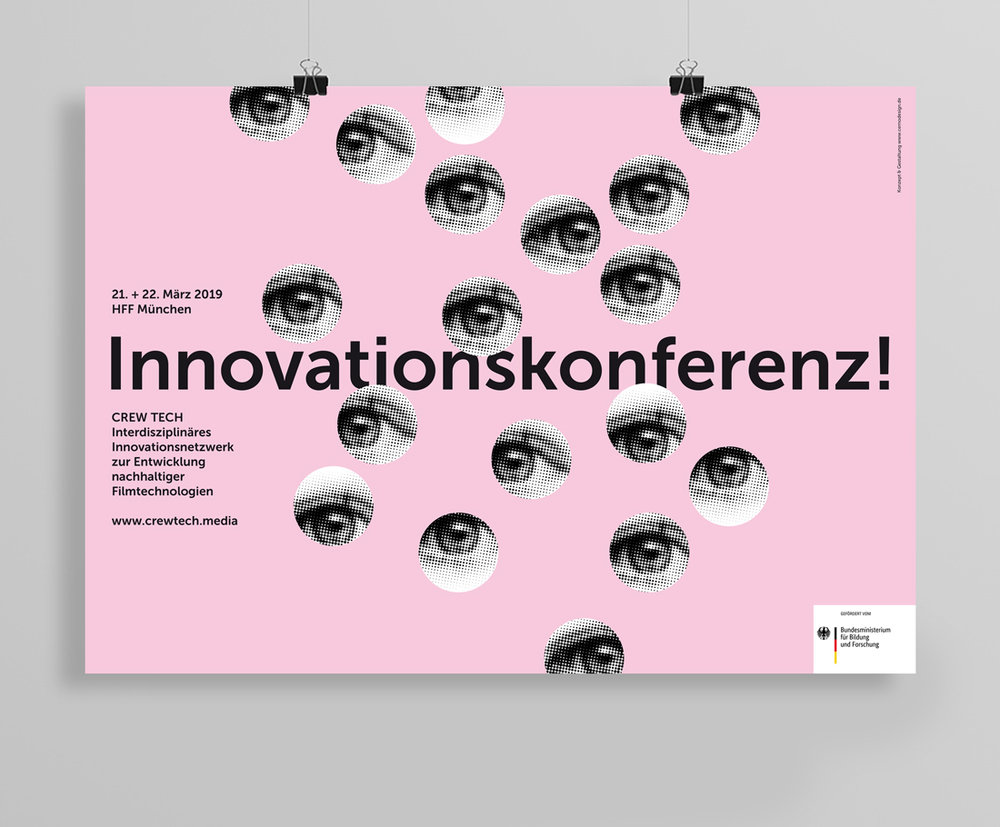 ct-konferenz-plakat1.jpg