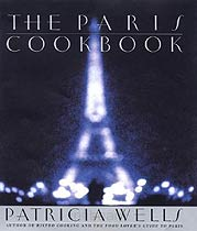 Paris_Cookbook.jpg