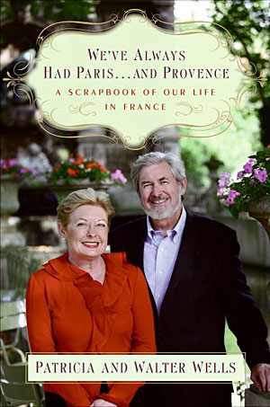 We've Always Had Paris...and Provence