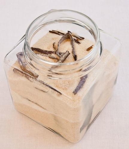 vanilla scented sugar is vanilla scented sugar vanilla scented sugar ...