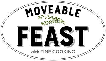A Moveable Feast logo.png