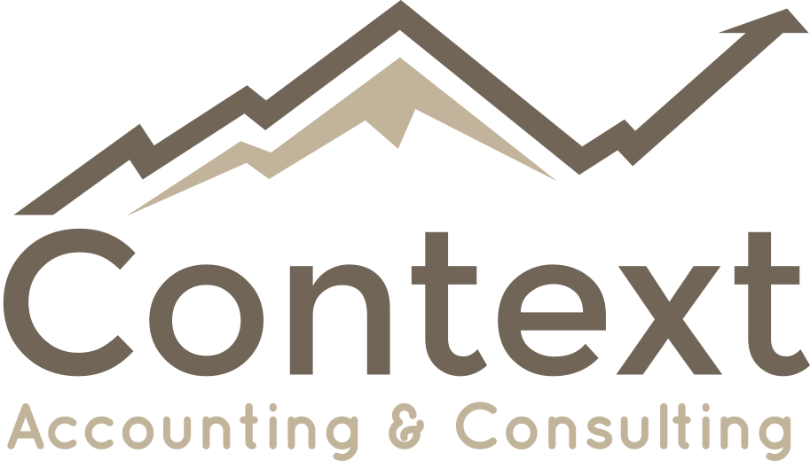 Context Accounting & Consulting
