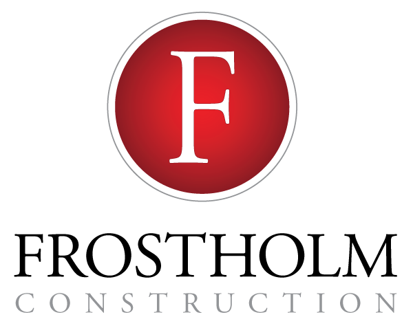 Frostholm Construction