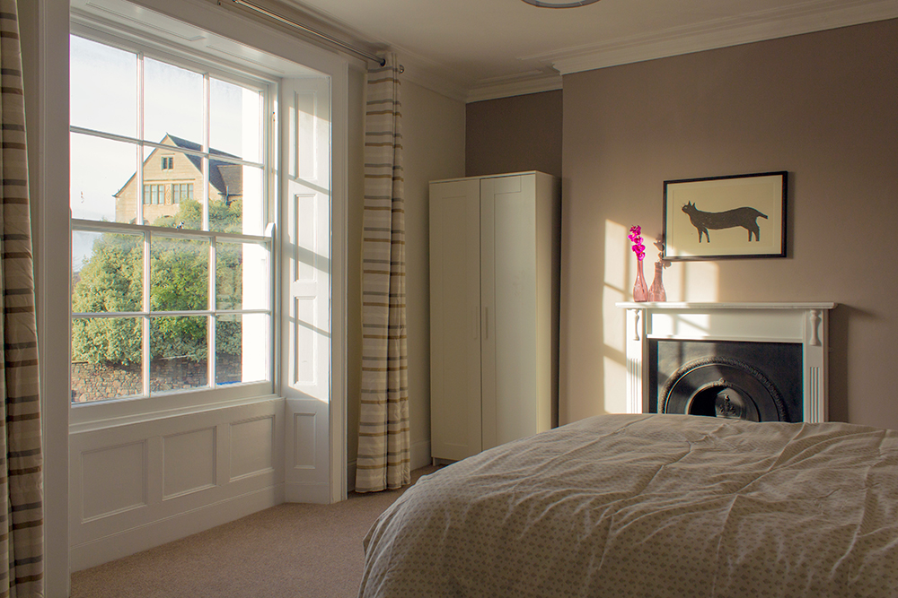 bristol-university-bbc-accommodation-serviced-apartments-affordable-short-term-central-02.jpg